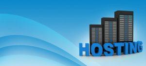 Hosting Firmaları İle En Sık Yaşanan Sorunlar