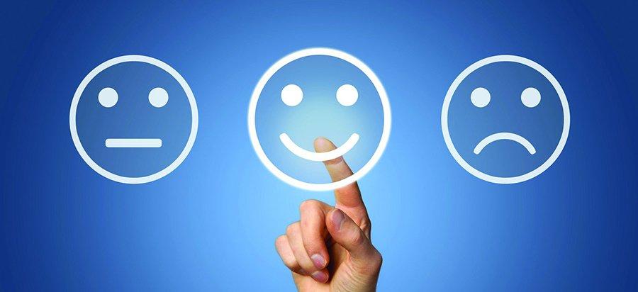 musteri-memnuniyetinin-olcumlenmesi-vargonen-hosting-blog