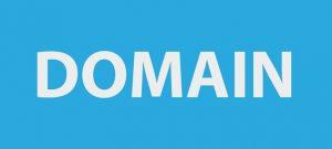 En Ucuz Domain Kampanyası