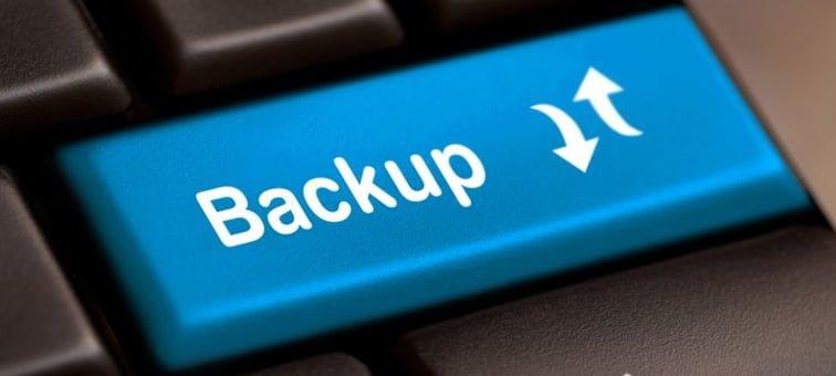 sunucu-yedekleme-backup-vargonen-teknoloji