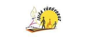 Işığa Yürüyoruz ile 12 Milyon Engelliye Eğitim İmkanı