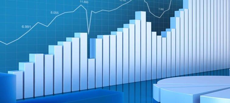 internet-kullanim-istatistikleri-vargonen-blog