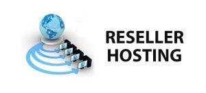 Read more about the article Reseller Hosting Paketleri ve Avantajları