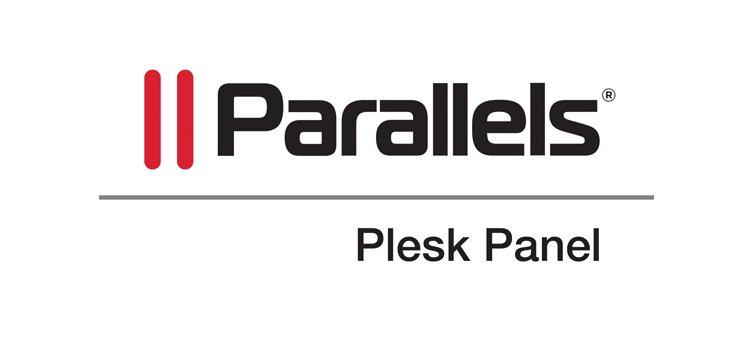 plesk-panel-vargonen-blog