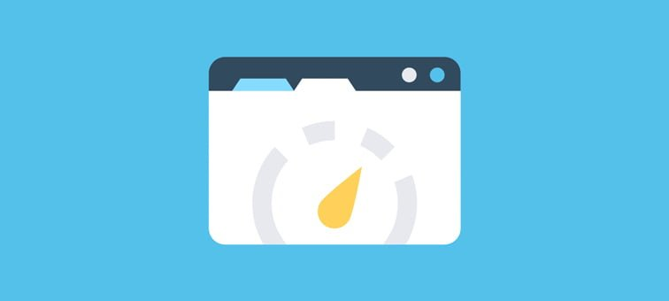 website-hiz-optimizasyonu-blog-vargonen