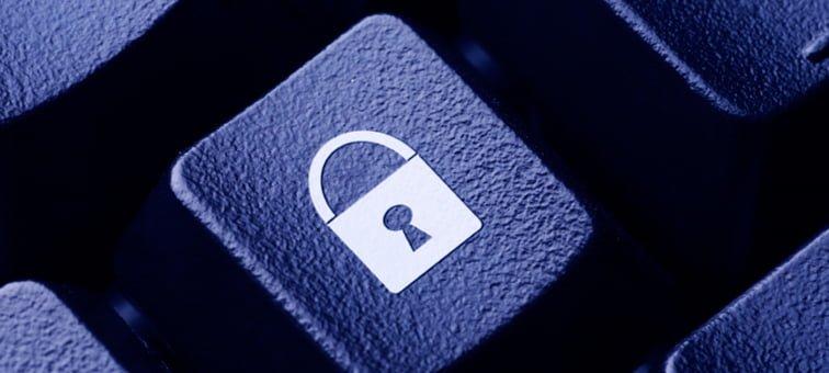Güvenli İnternet Kullanımı İçin Yapılması Gerekenler
