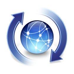 işletim sistemi güncelleme