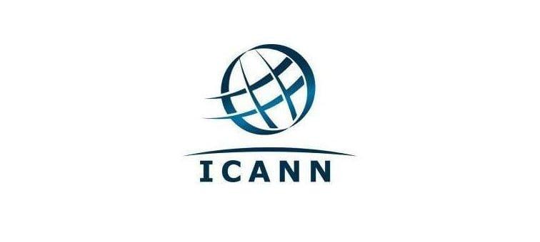 icann-yeni-nesil-alanadi-basvurulari-vargonen-domain