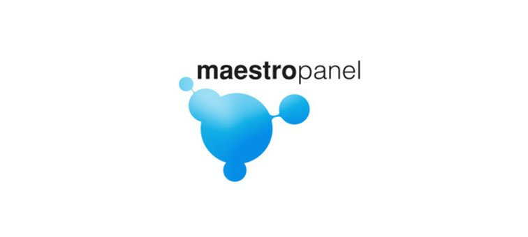 maestro-panel-vargonen-blog