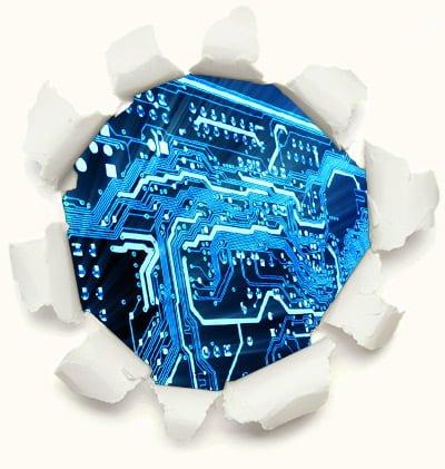 web hosting seçimi