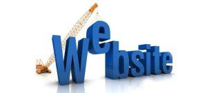 Web Sitenizi Açarken Kaçınmanız Gereken 5 Hata