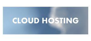 Cloud Hosting'in Gelişimi