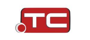 İnternete Yeni Bir Soluk: TC Alan Adı Vargonen'de!