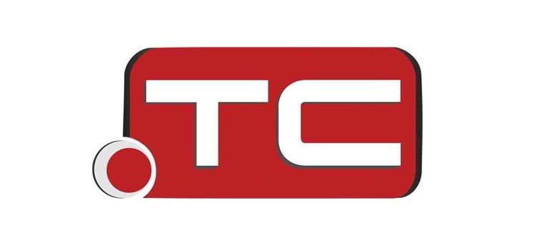 tc-uzantili-alanadi-vargonen-domain