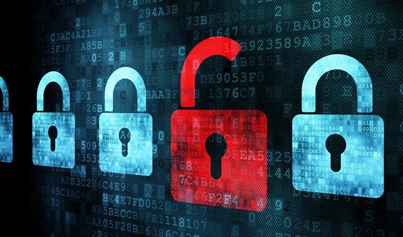 SSL Sertifikasi Hakkinda Bilmeniz Gerekenler Vargonen Hosting