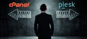cPanel & Plesk Panel, Hangisini Kullanmalısınız?