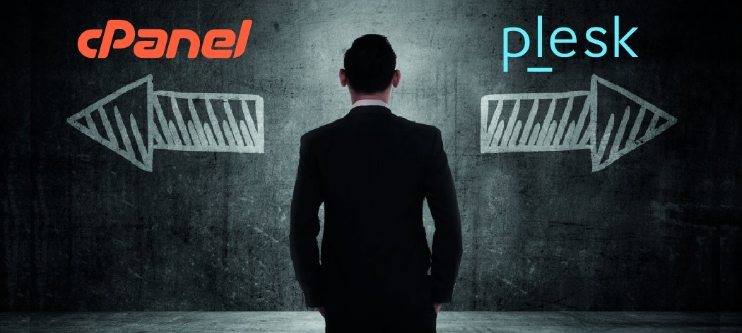 cpanel Plesk Panel Hangisini Kullanmalısınız Vargonen Hosting Domain Cloud Serve