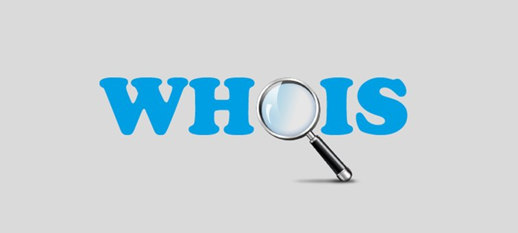Whois Bilgisi Nedir ve Nasıl Değiştirilir Domain ve Alan Adı Vargonen
