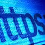 HTTP ve HTTPS Arasındaki Fark Nedir Vargonen Blog