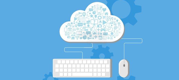 cloud sunucu ve sunucu yönetimi ile ilgili sıkça sorulan sorular vargonen cloud server