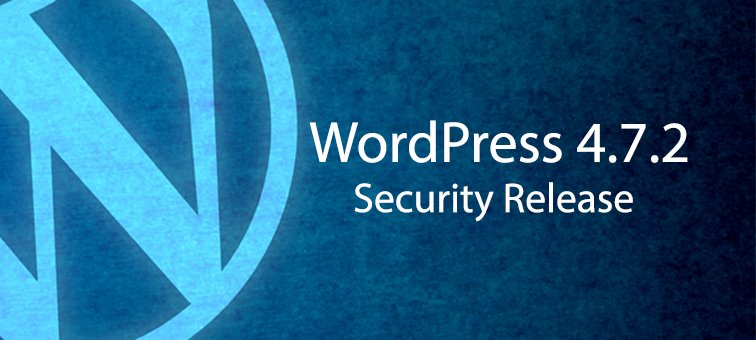 wordpress4.7.2-surum-guncelleme-vargonen-hosting