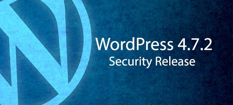 wordpress4.7.2-surum-guncelleme-vargonen-hosting