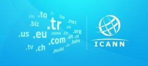 Alan Adı Transfer Sürecine Yönelik Önemli Bilgilendirme