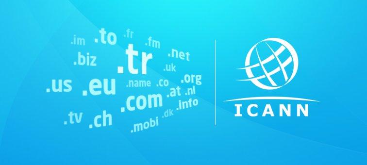 alan adi domain transferi hakkinda bilgilendirme vargonen icann