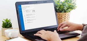 Outlook Pop3 E-Posta Kurulumu Nasıl Yapılır?