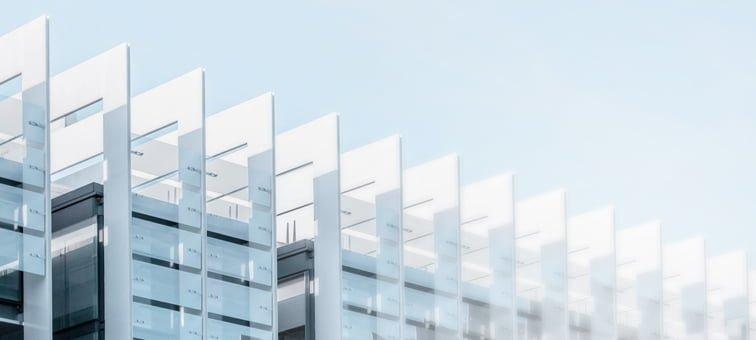 Vargonen domain reseller bayi hosting cloud fiziksel sunucu