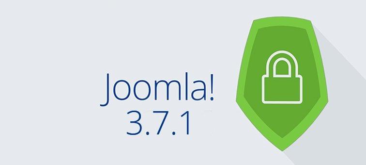 vargonen domain hosting cloud fiziksel sunucu joomla cms