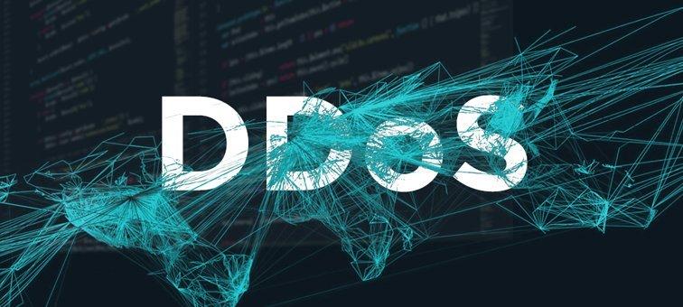 DDoS Saldırısı Nedir? Nasıl Engellenir?