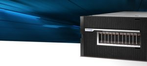 Diski Olmayan Storage ile Tanışın: Flash Storage