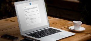 WordPress Kurulum İşlemi Nasıl Yapılır?