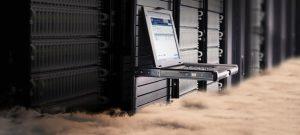 Bulut Sunucu ve Dedicated Server Arasındaki Farklar