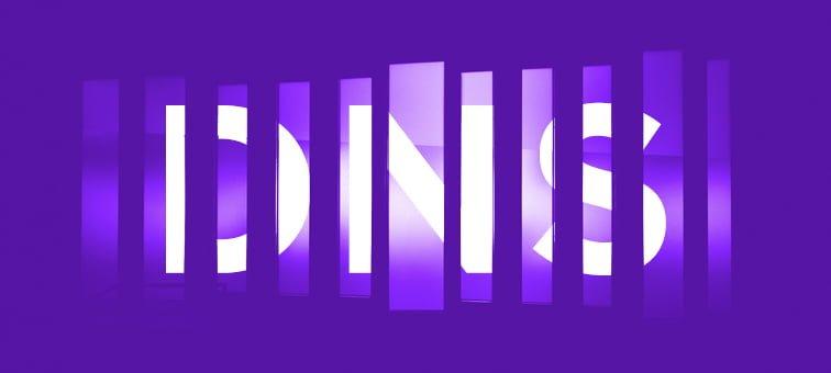 DNS Hatası Çözümü