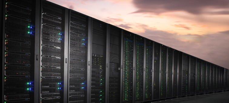 vargonen domain hosting dedicated server bulut cloud sunucu