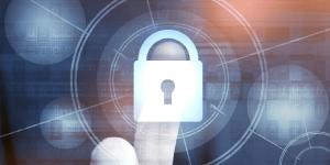 SSL Sertifikası Nedir? SSL Türleri Nelerdir?