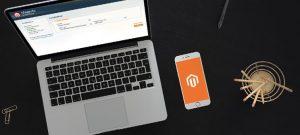 Magento Nedir? Magento Kurulumu Nasıl Yapılır?