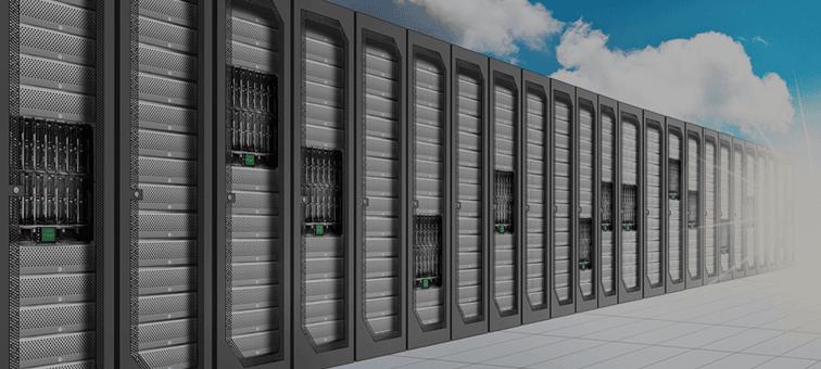 VPS Sunucu vs Cloud Server