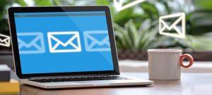 WordPress SMTP Kimlik Doğrulaması Nasıl Yapılır?