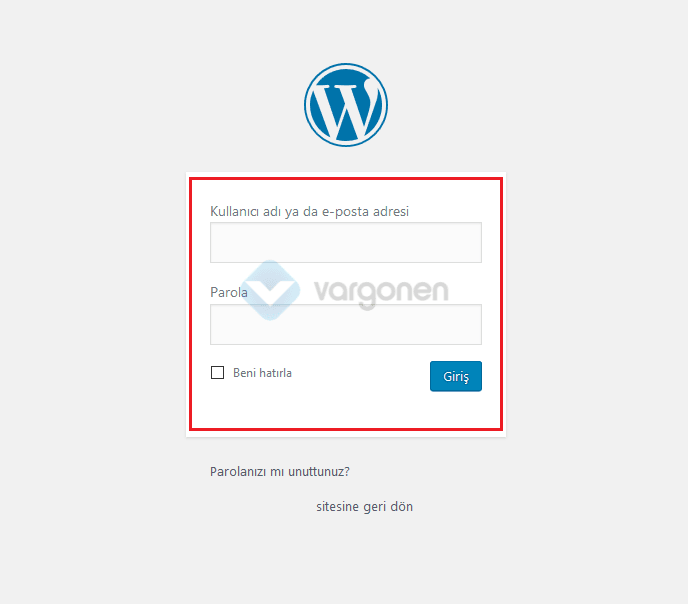 wordpress-smtp-vargonen-1