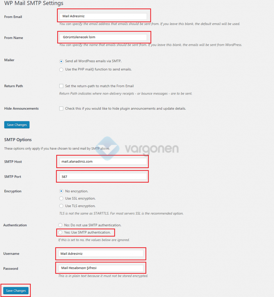 wordpress-smtp-vargonen-5