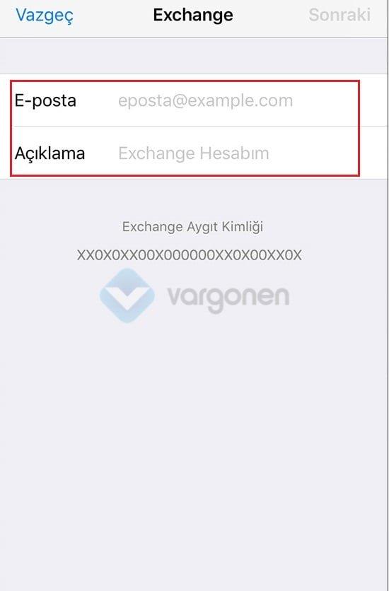 iphone exchange 1