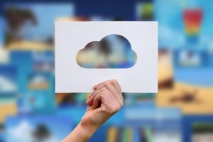 Bulut Sunucu Performansı Nasıl Optimize Edilir?