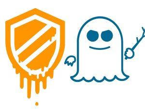 Teknoloji Dünyasının Yeni Tehlikeleri: Meltdown ve Spectre