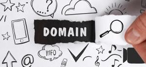 Domain (Alan Adı) Nedir? 3 Adımda Domain Satın Alma