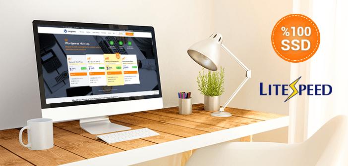 You are currently viewing WordPress Hosting Nedir? 5 Adımda WP Hosting Satın Alma