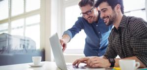 Yüksek Performanslı ve Kaliteli Hosting Seçimi İçin 5 Tavsiye