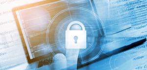 SSL Sertifikası Satın Alma ve Kurulumu Nasıl Yapılır?